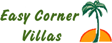 Easy Corner Villas